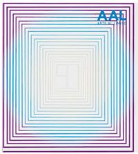 Edición especial Nº 90, podrás verla en ArteBA