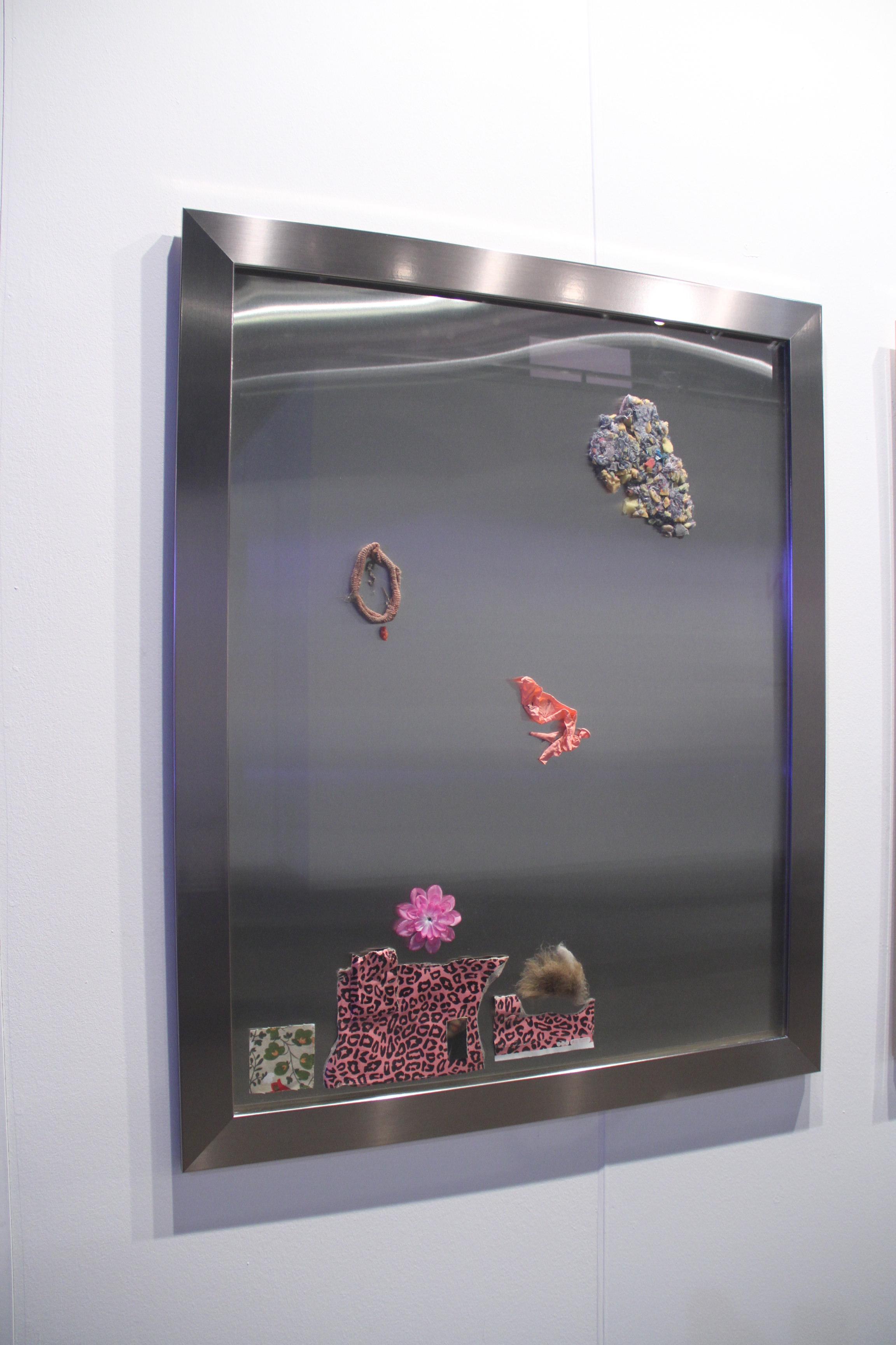 2015. ADQUISICION MUSEO FRANKLIN RAWSON DE SAN JUAN