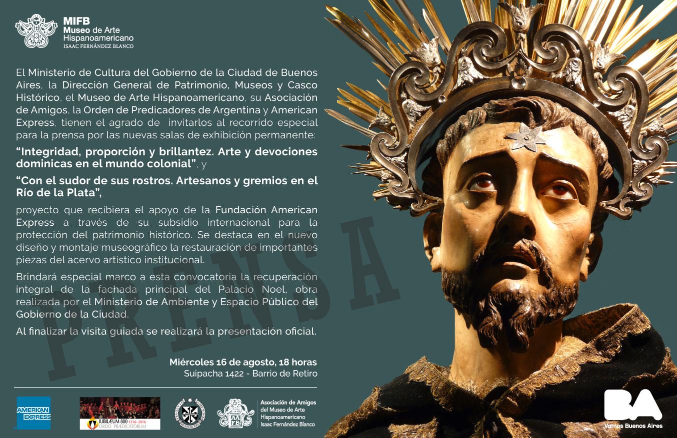 2017-invitacion Prensa