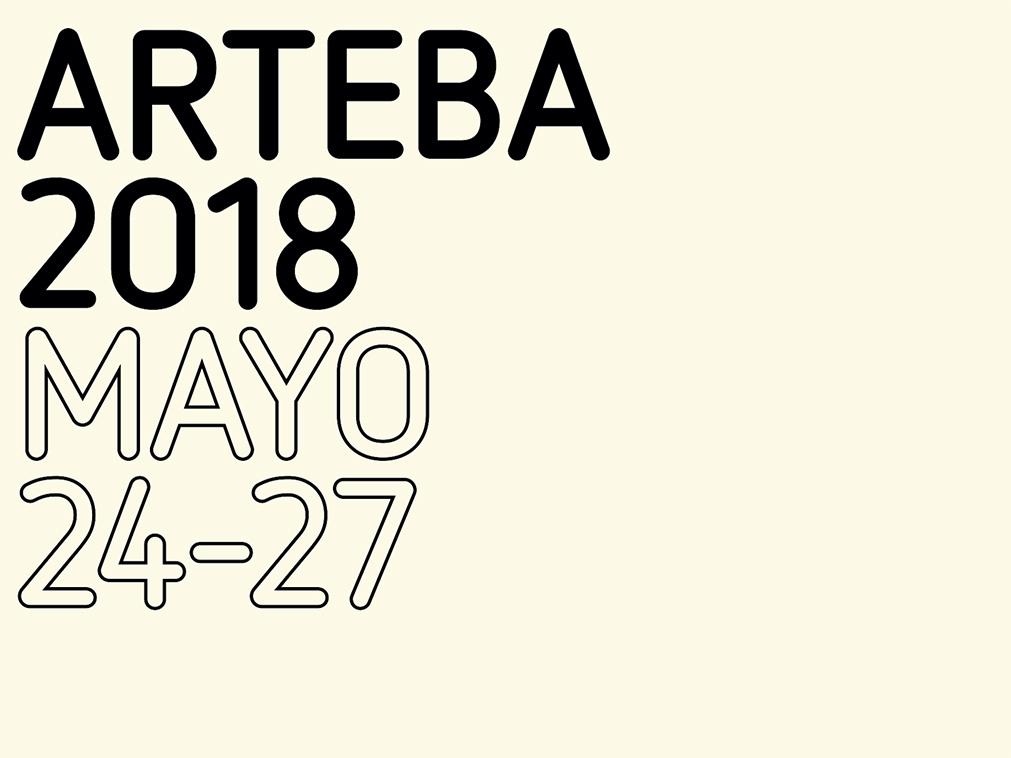 ARTEBA-FERIA