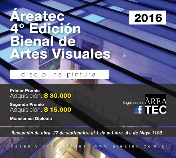 Bienal-2016-nuevo