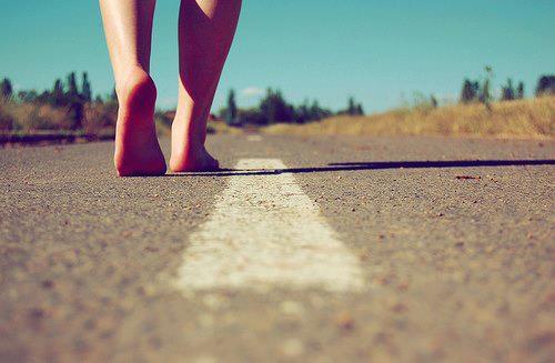 Caminos-de-la-Felicidad