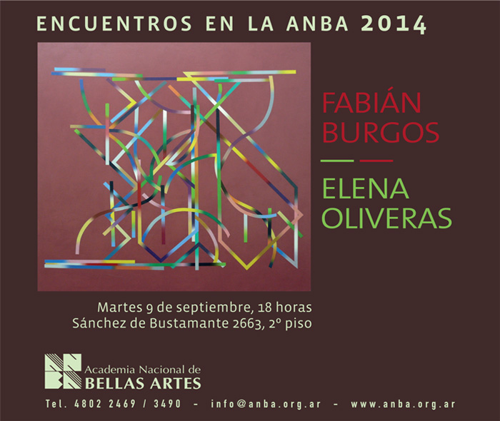 Burgos-Oliveras
