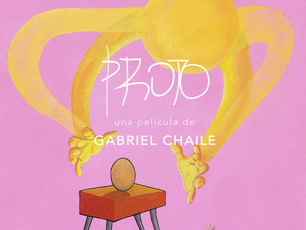 Gabriel_Chaile