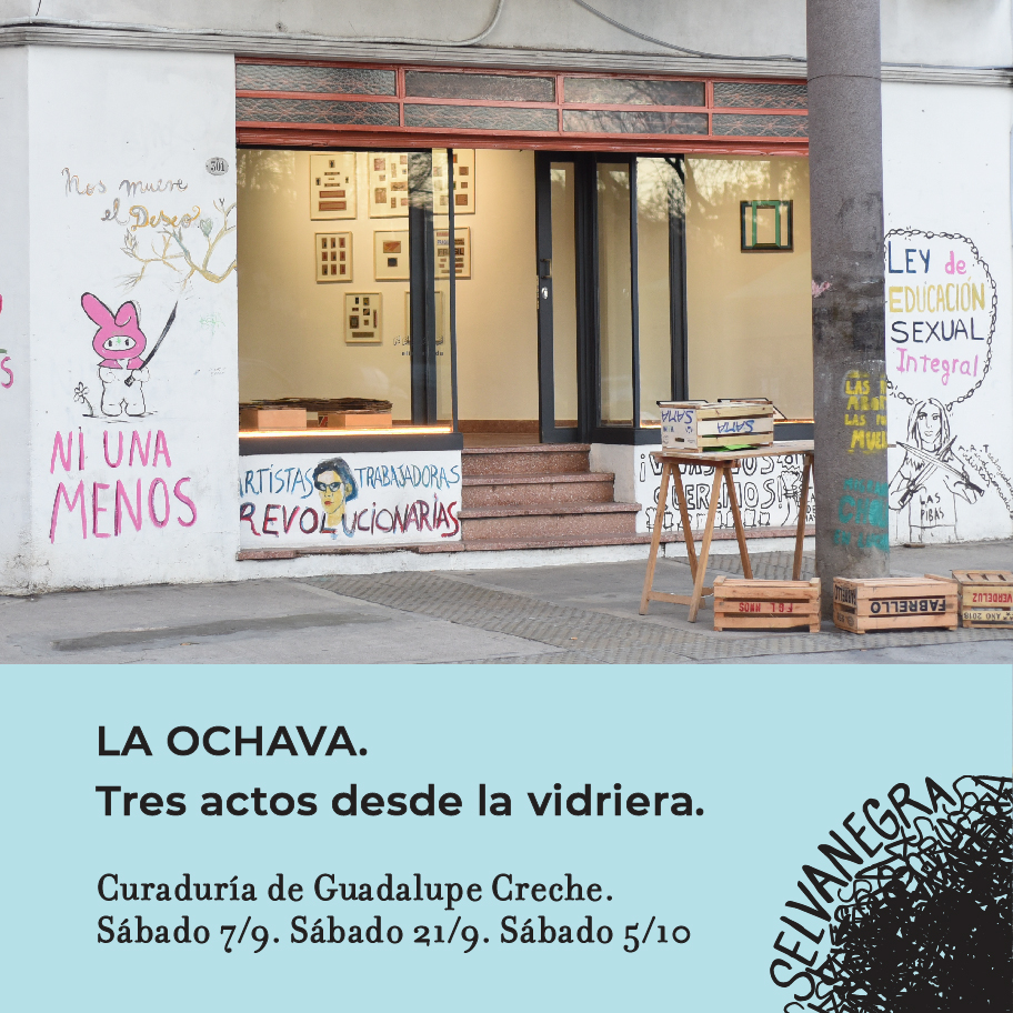 Guadalupe_Creche_Selva_Negra