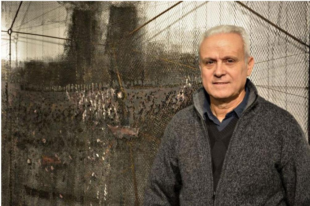 Gustavo-López-Armentía