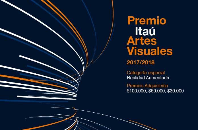 ITAU-piav-banner-lanzamiento