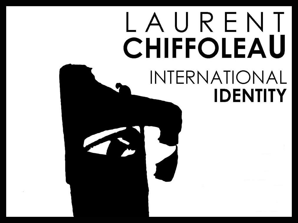 Jorge_Martorell_International_identity