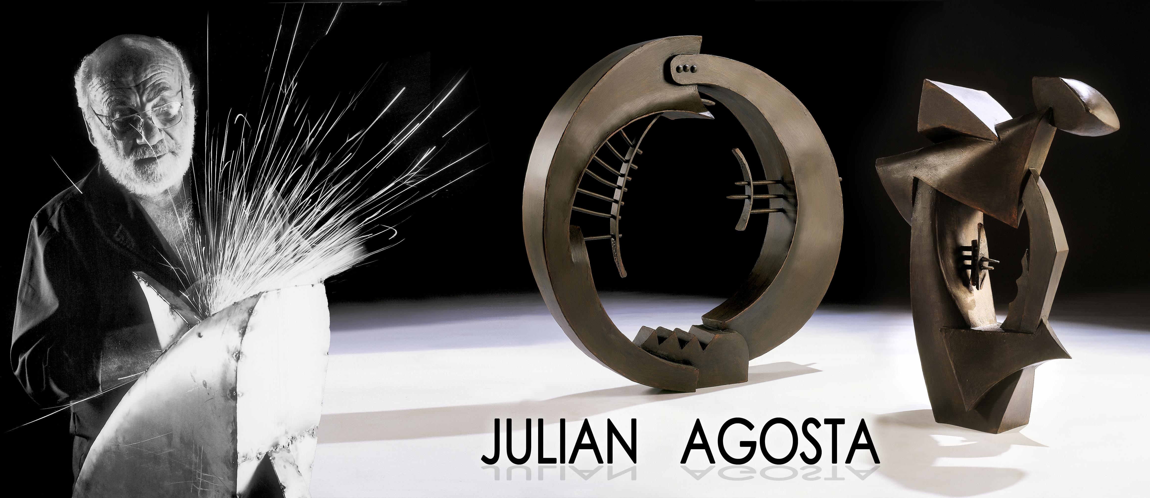 Julian Agosta (21)