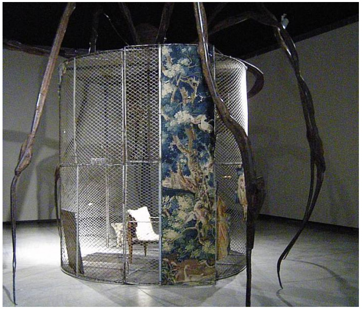 Louise-Bourgeois-3