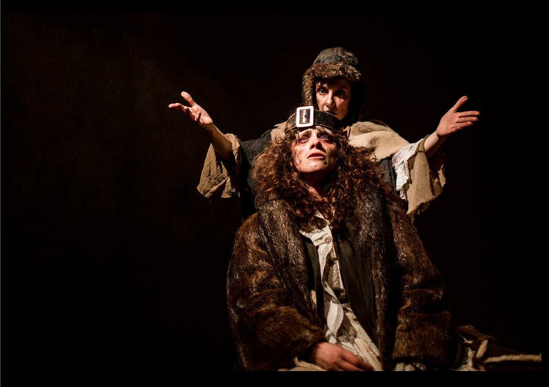 Macbeth_ de Jorge Eines_B