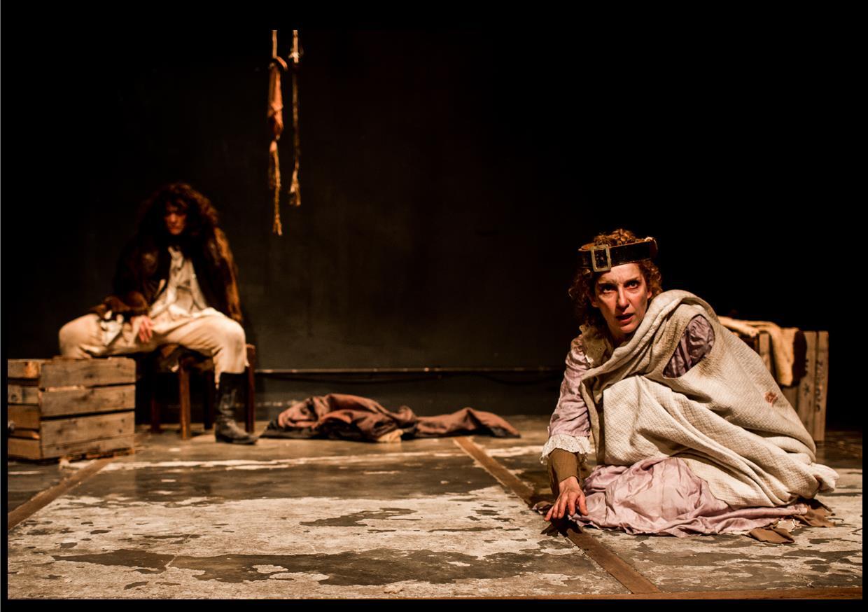 Macbeth_ de Jorge Eines_C