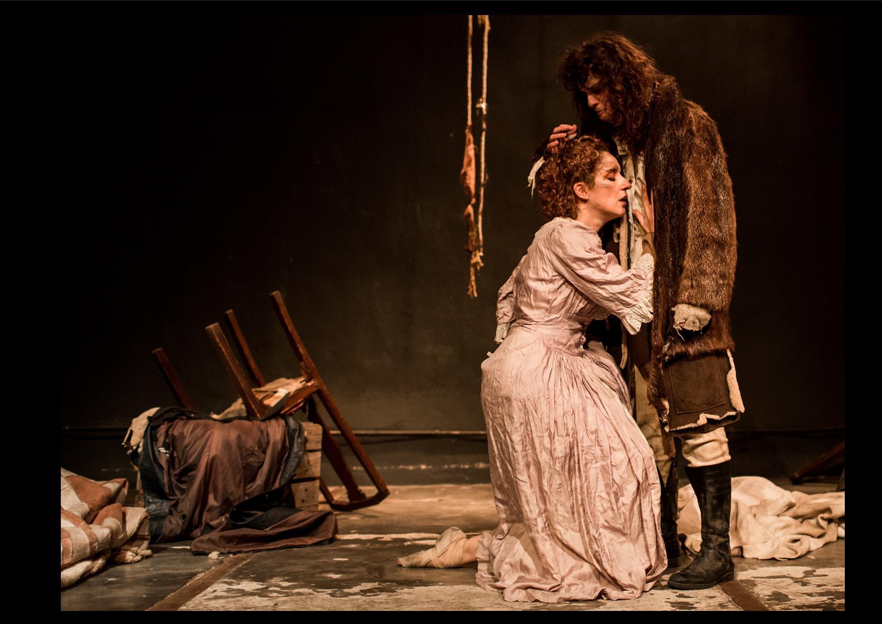 Macbeth_ de Jorge Eines_D