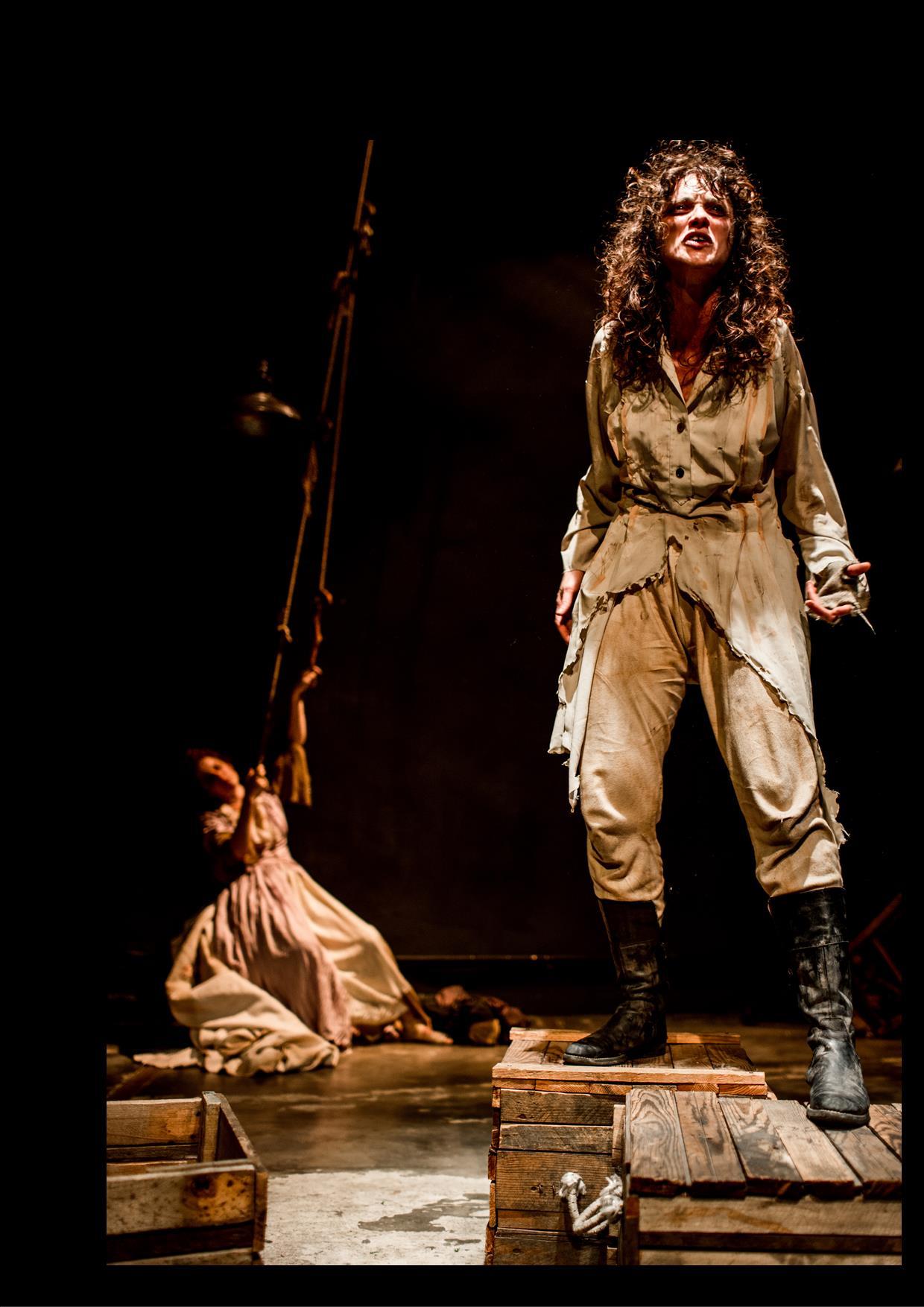 Macbeth_ de Jorge Eines_E