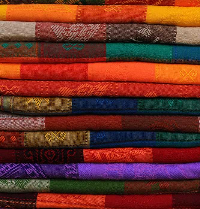 Seminario-de-Arte-Textil-en-San-Miguel-de-Tucum+ín