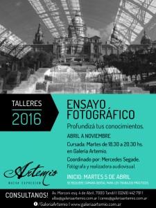 Taller-Ensayo-Fotografico-MAIL
