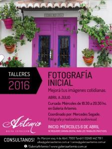 Taller-Fotografia-Inicial-MAIL