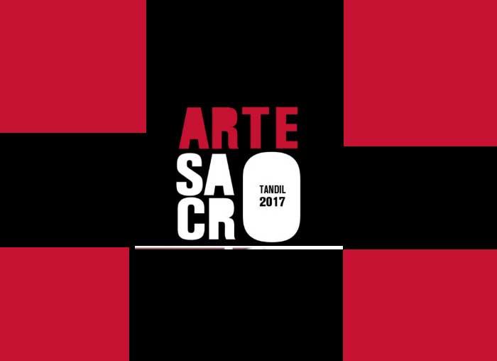 arte-sacro-