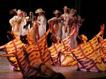 ballet mexico 11