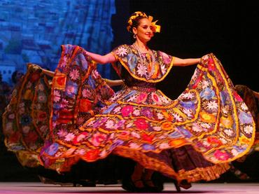 ballet mexico 4