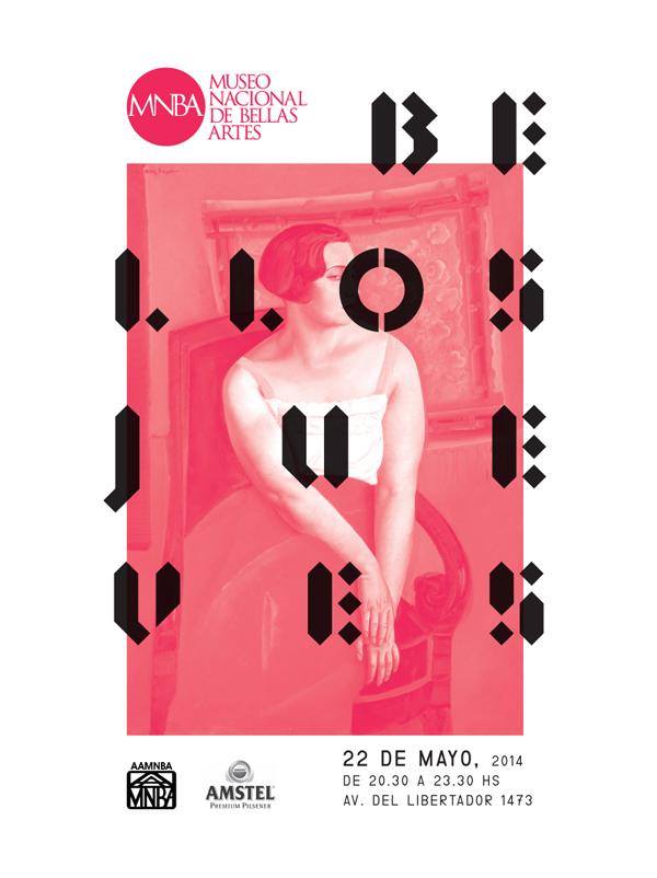 bellos jueves flyer-3-1