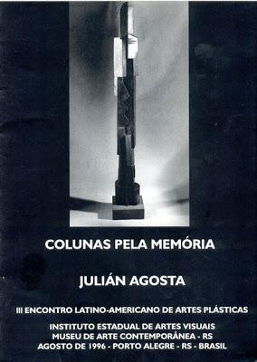 catalogocolumna2