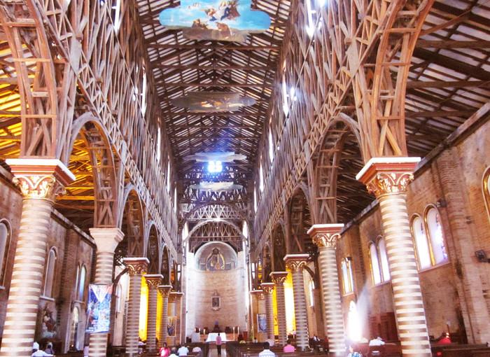 catedral premio_gubbio_mencion_2015