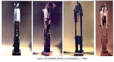 columnas de la memoria copia