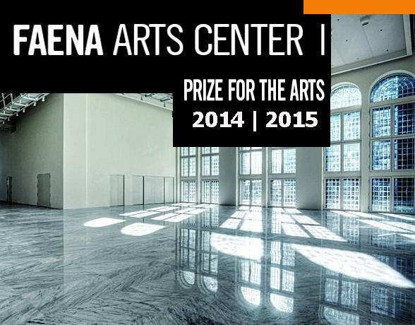 faena-art-center-price
