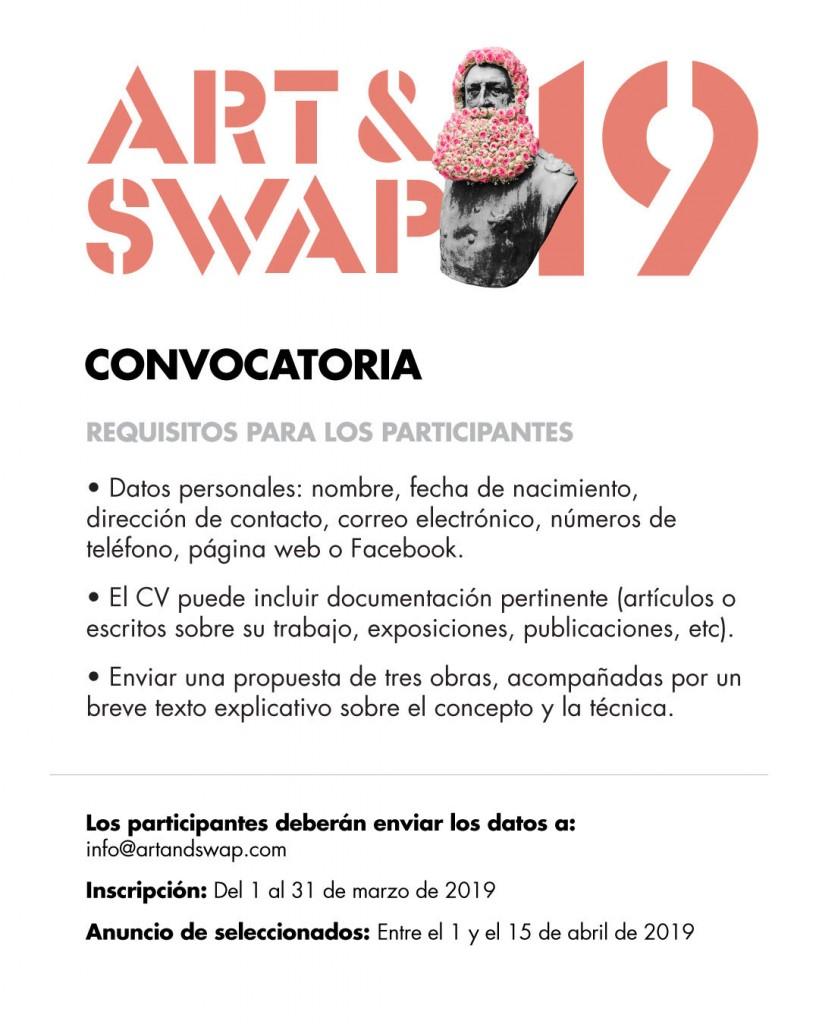 flyer_convocatoria03