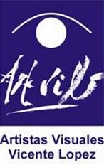 logo Artvilo