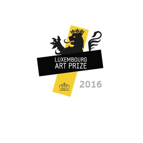 luxemburgo-premio