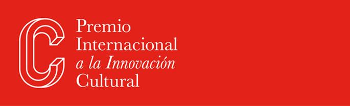 premio innovacion cultural