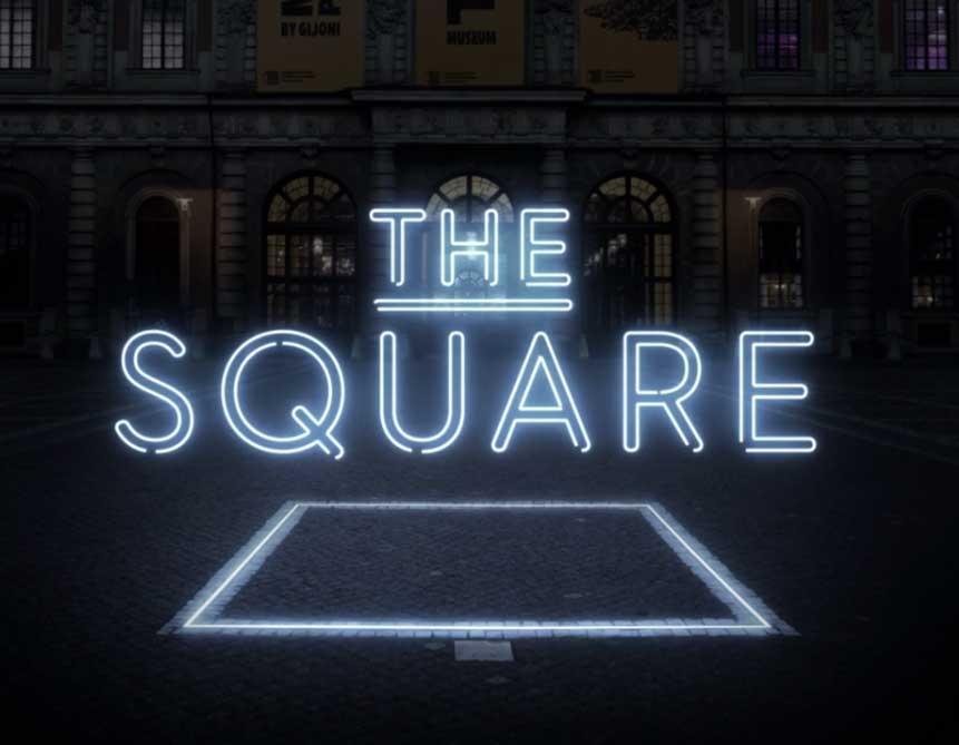 the-square-2