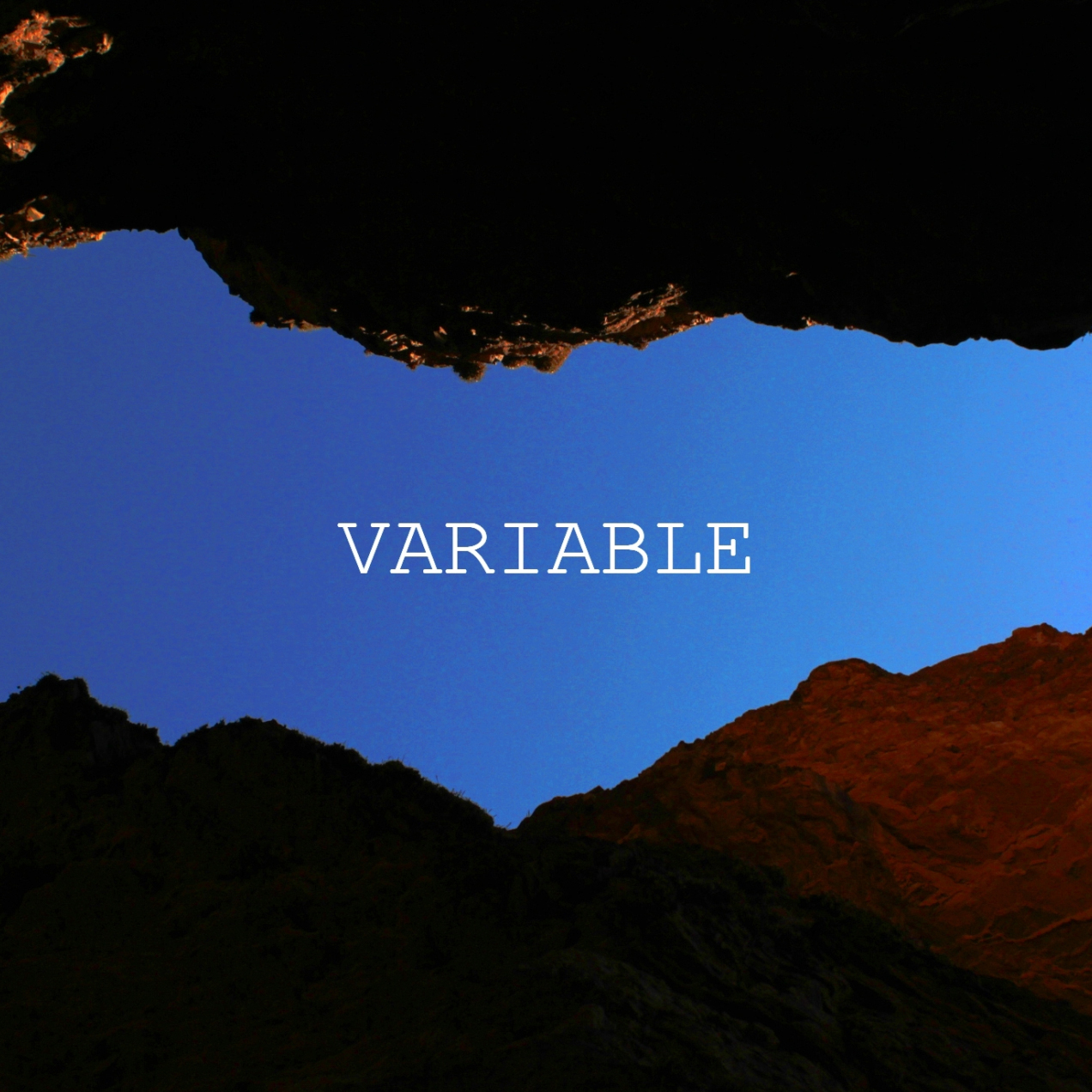 variable vazquez