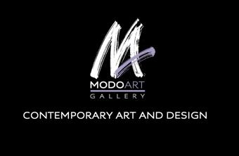 Modo Art Gallery