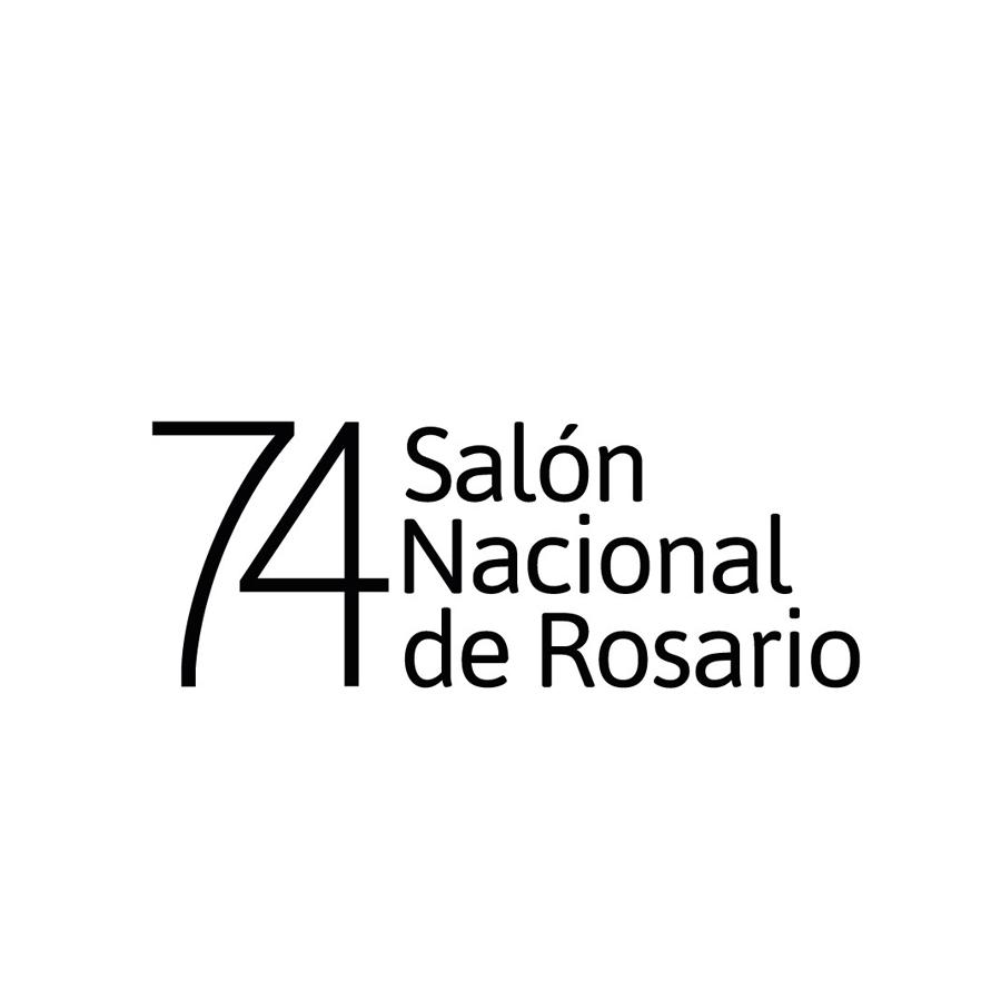 1 salon