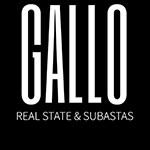 GALLO 150 ok