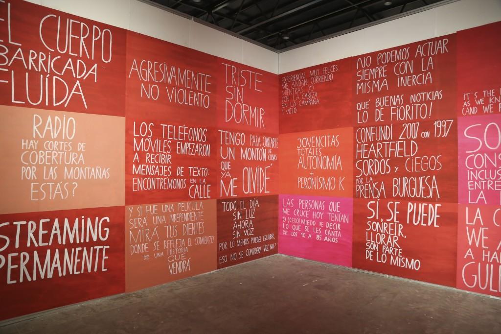 Mariela Scafati_Windows 2011