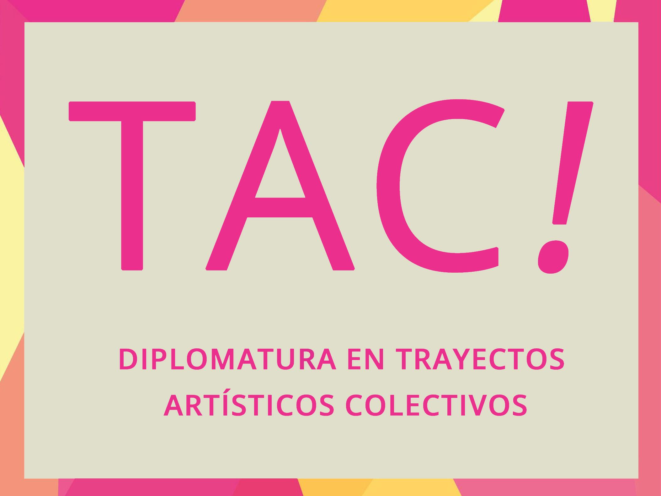 programa_TAC_web copia